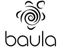 BAULA Logo