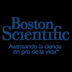 BSC_Logo-01