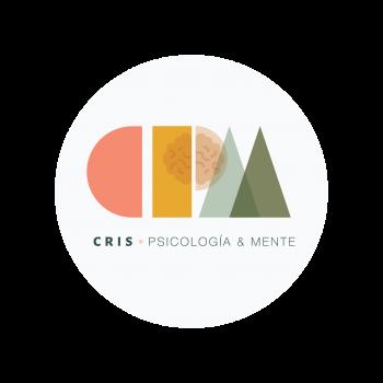 CRIS-logo-6_c